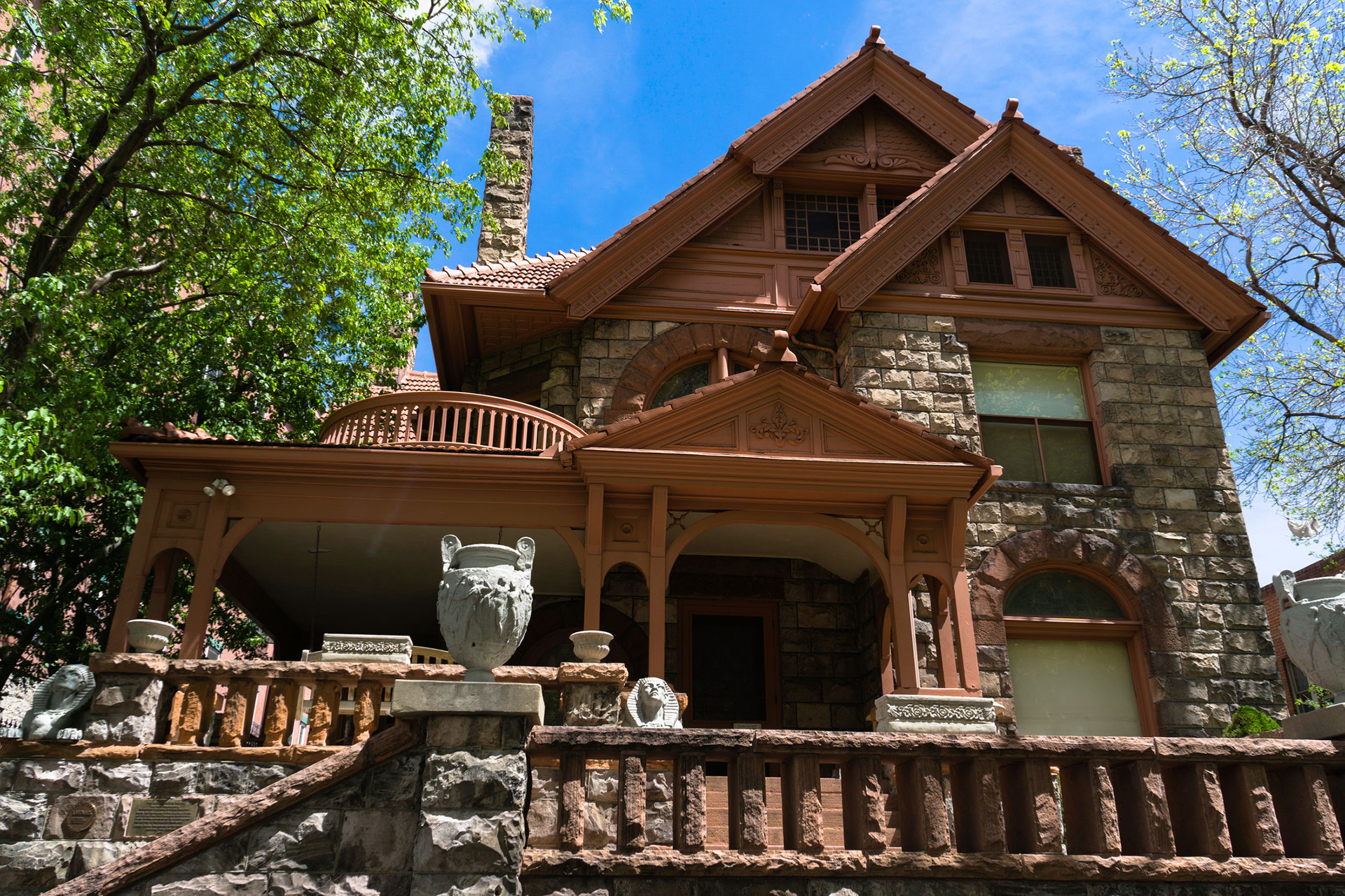 (Colorado-Homes-3)---iStock